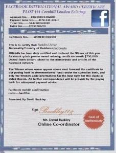 02.Piagam facebook 1