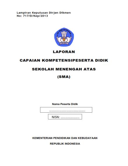 MODEL LCK _RAPOR_ SMA_10102013_001