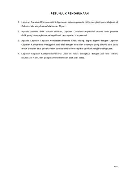 MODEL LCK _RAPOR_ SMA_10102013_003