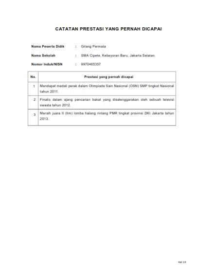 MODEL LCK _RAPOR_ SMA_10102013_020