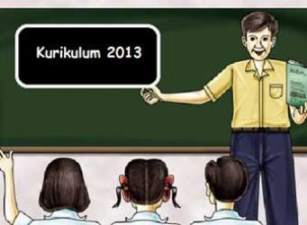 kurikulum2013-341x250