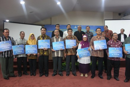 Program-Pengembangan-Karier-Pengawas-Sekolah-001h