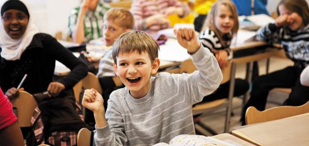 finland school 2