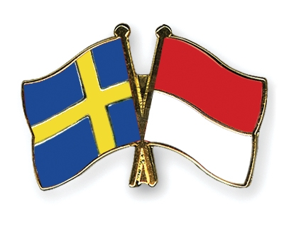 flag-pins-sweden-indonesia